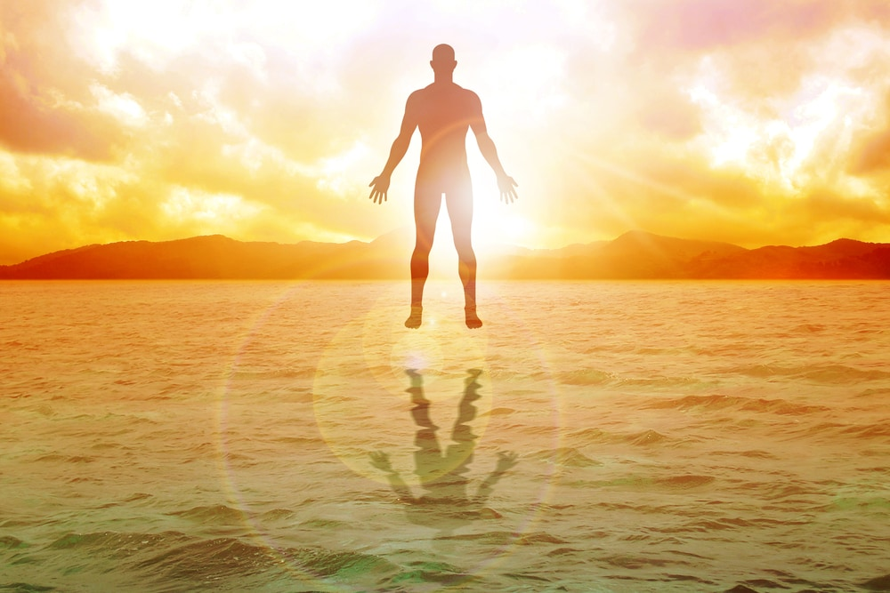 Chakras and Energy: Finding an Inner Balance