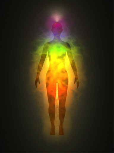 The Benefits Of Aura Image Photography In Chicago