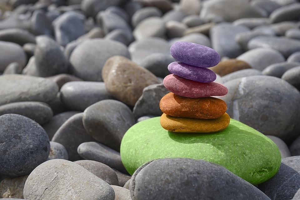 stones-rainbow