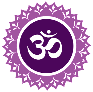 aura crown chakra system