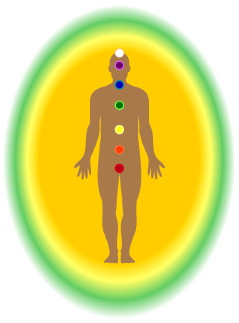 auras-and-chakras