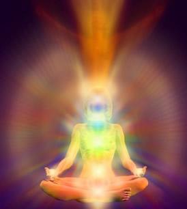 aura-cleansing