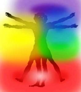 aura-photos-colors