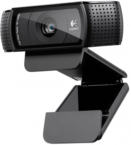 AuraCloud 3D Basic: Aura Camera for Beginning Practitioners