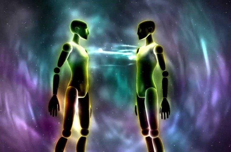 aura image inneractive