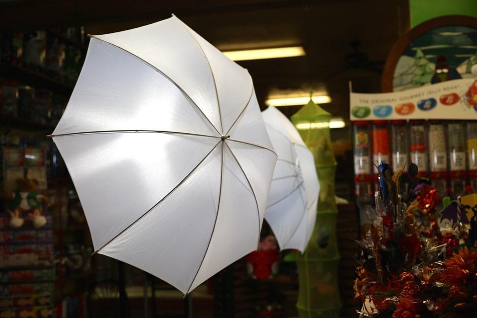 umbrella-463665_960_720