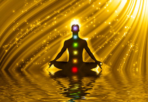 healthy-aura-and-chakra