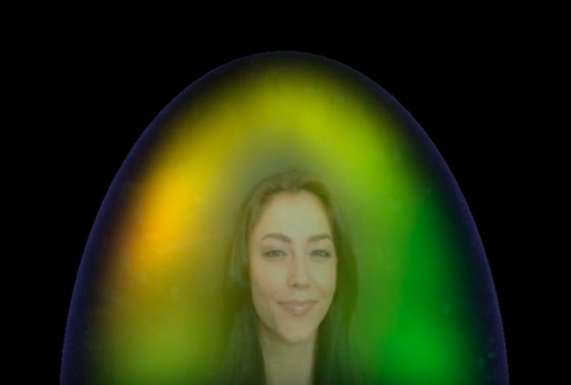 identify-real-aura-photo