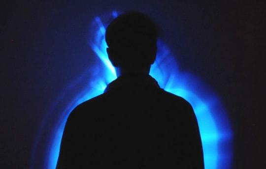 aura imaging system