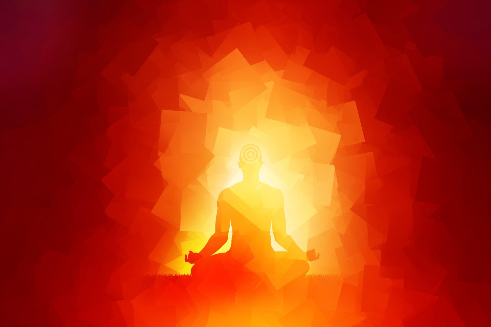 meditation-aura