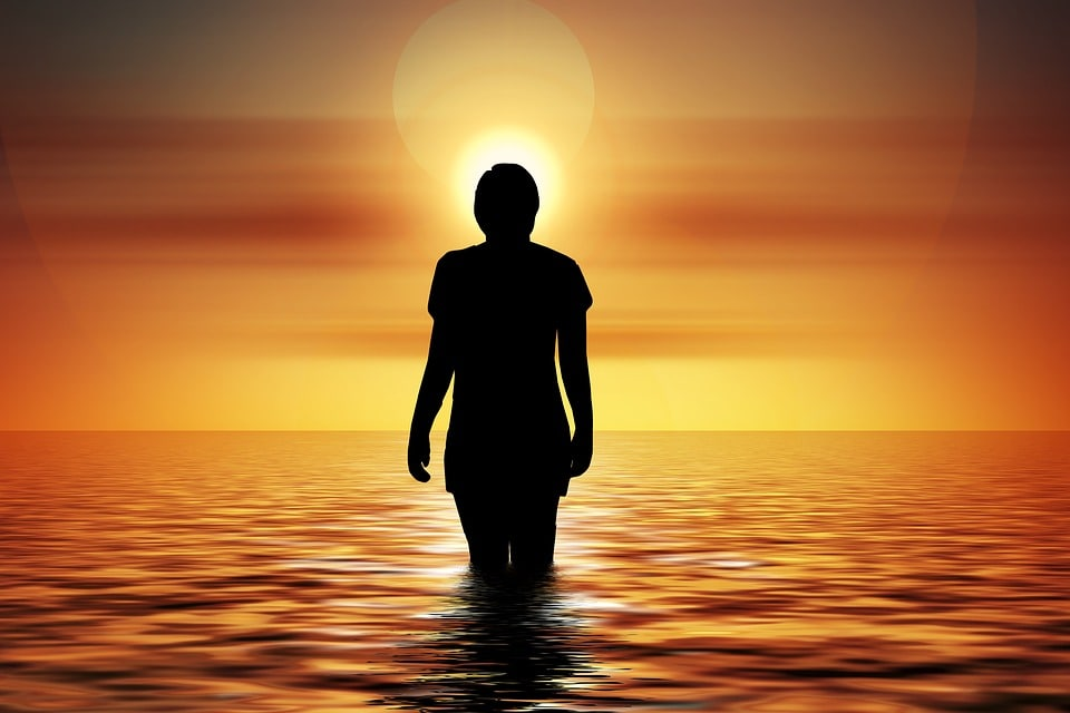 what your aura can teach you