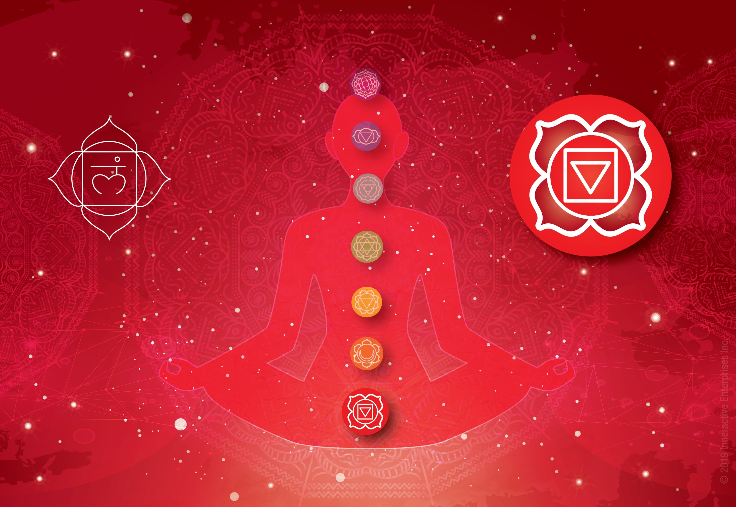 Root Chakra Main Illustratio-01