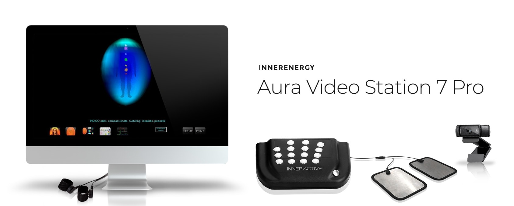 Aura Video Station 7 Pro