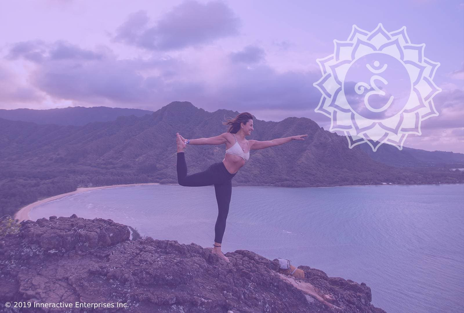 How to remove negative energy from your aura